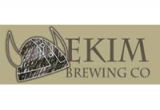 Ekim Brewing