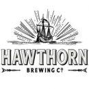 Hawthorn Brewing Company (Salt Brewing)