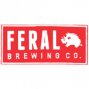Feral Brewing (CCA)