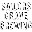 Sailors Grave Brewing