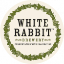 White Rabbit (Lion)