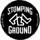 Stomping Ground Brewery & Beer Hall