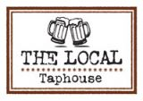 The Local Taphouse Darlinghurst