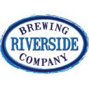 Riverside Brewing Company
