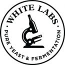 White Labs logo