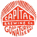 Capital Brewing Co