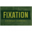 Fixation Brewing Co