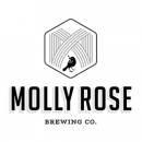 Molly Rose Brewing