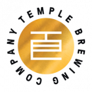 Temple Brewing