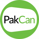 PakCan - Australian Canning & Packaging logo