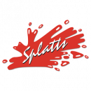 Splatt Engineering Group logo