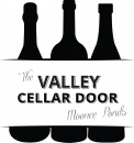 Valley Cellar Door
