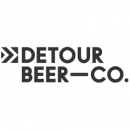 Detour Beer Co