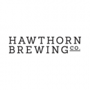 Hawthorn Brewing Company (Aus Venue Co)