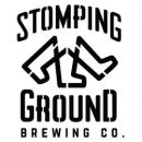 Stomping Ground Brewing Co