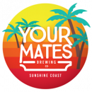 Your Mates Brewing