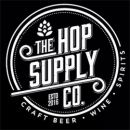 The Hop Supply Co