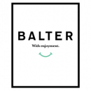 Balter Brewing (CUB)