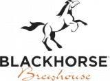 Blackhorse Brewhouse