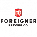 Foreigner Brewing Co
