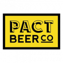 Pact Beer