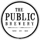 The Public Brewery