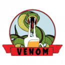 Venom Brewing