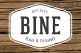 Bine Bar & Dining