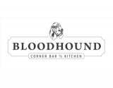 Bloodhound Bar