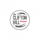 Clifton Hill Brewpub