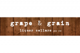 Grape & Grain Liquor Cellars