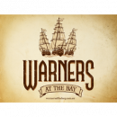 Warners at the Bay