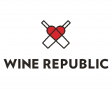 Wine Republic Northcote