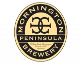Mornington Peninsula Brewery (Tribe)