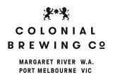 Colonial Brewery