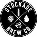 Stockade Brew Co