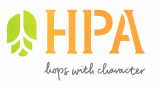 Hop Products Australia logo