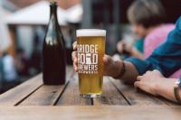 Bridge Road Are Hiring A Canberra Sales Rep