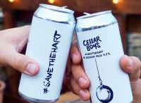 Cellar Boys Are Looking For A Place To Brew In Sydney